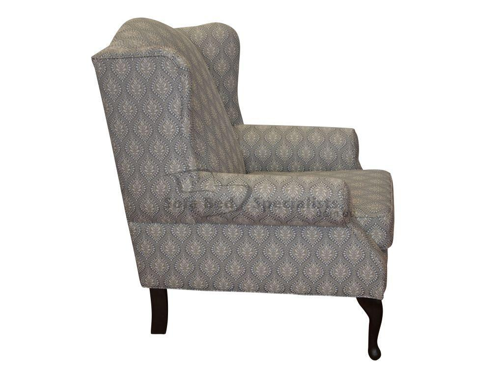 Wing Chair Sofa Bed Specialists