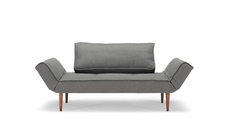 Zeal Schlafsofa Daybed - Zeal Single Sofabed - Sofa Bed Specialists