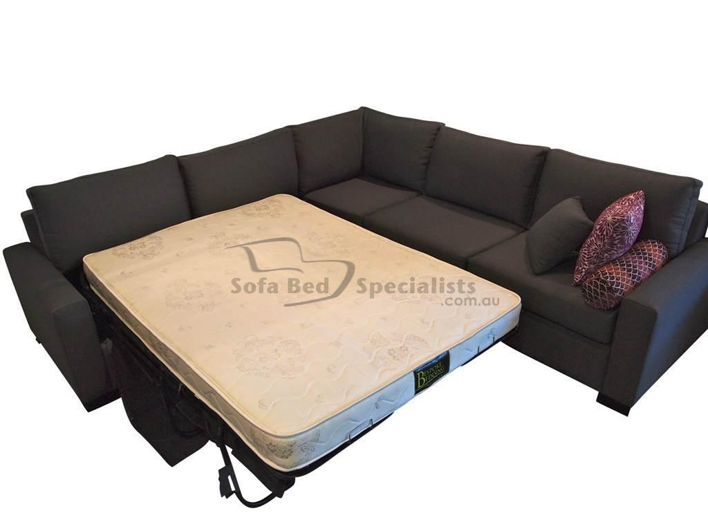Custom Made To Measure Modulars Sofa Bed Specialists