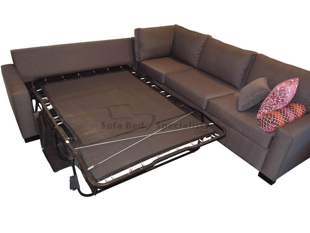 Sofa Beds Perth Custom Made To Measure Modulars Sofa Bed Specialists