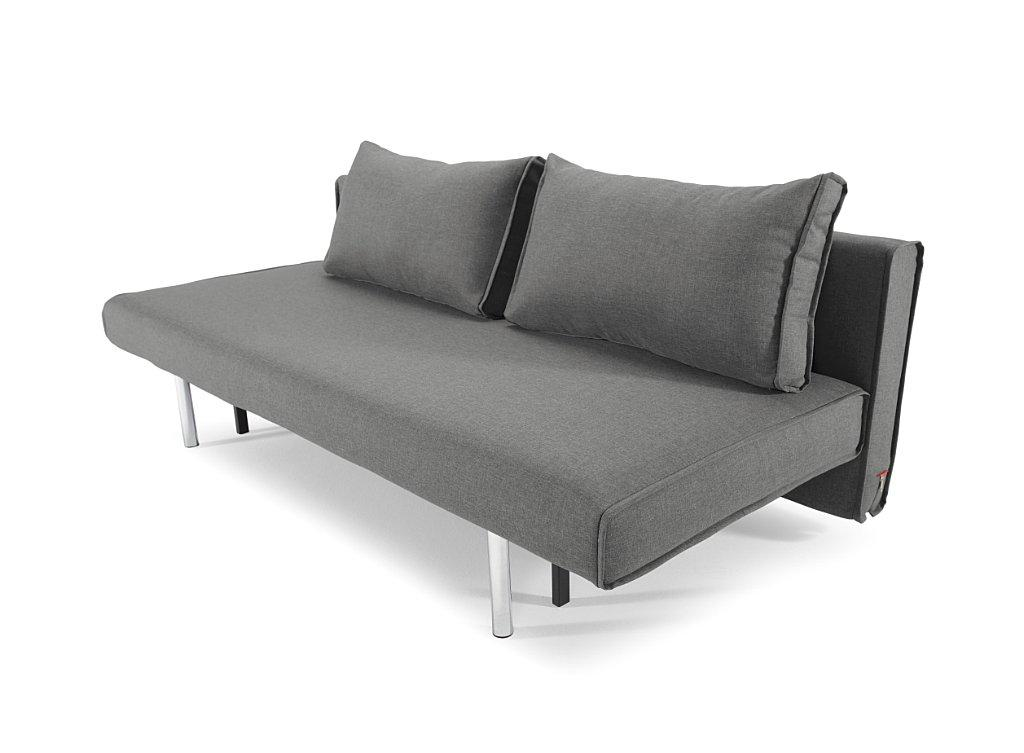 Loft Double Sofabed Sofa Bed Specialists