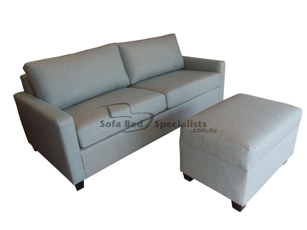 Double Ottoman Sofa Bed Ottomans Sofa Bed Specialists