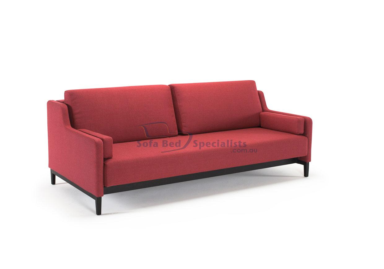 Sofa Bed Hobart Hobart Hermod Queen Sofabed Sofa Bed Specialists
