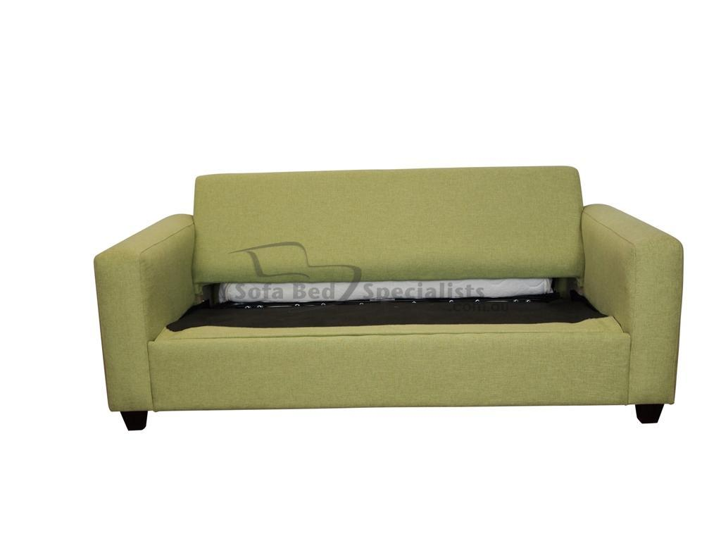 Bed Mattress Sydney Sydney Sofabed Or Sofa Sofa Bed Specialists