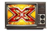 How to Watch the X Factor