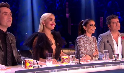 week-02-review-drag-her-down-cowell