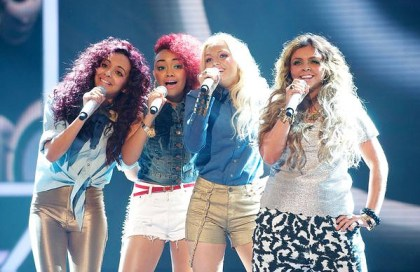 14-lives-week-08-midweek-little-mix