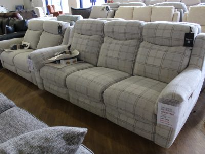 Recliner Archives Shop Sofas Chairs Footstools - Factory Outlet Sofas Uk
