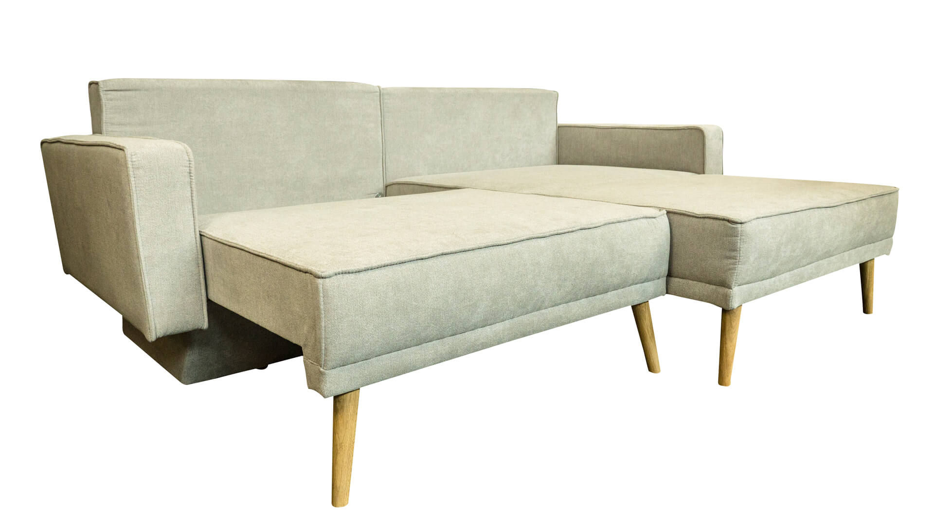 Couch Skandinavisch Sofa Schlaffunktion Skandinavisch Review Home Co