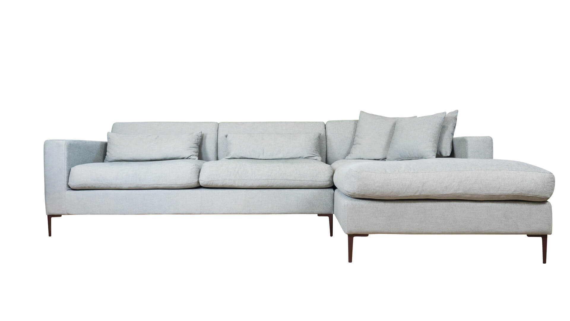 Sofas Sofort Archive Sofadepot
