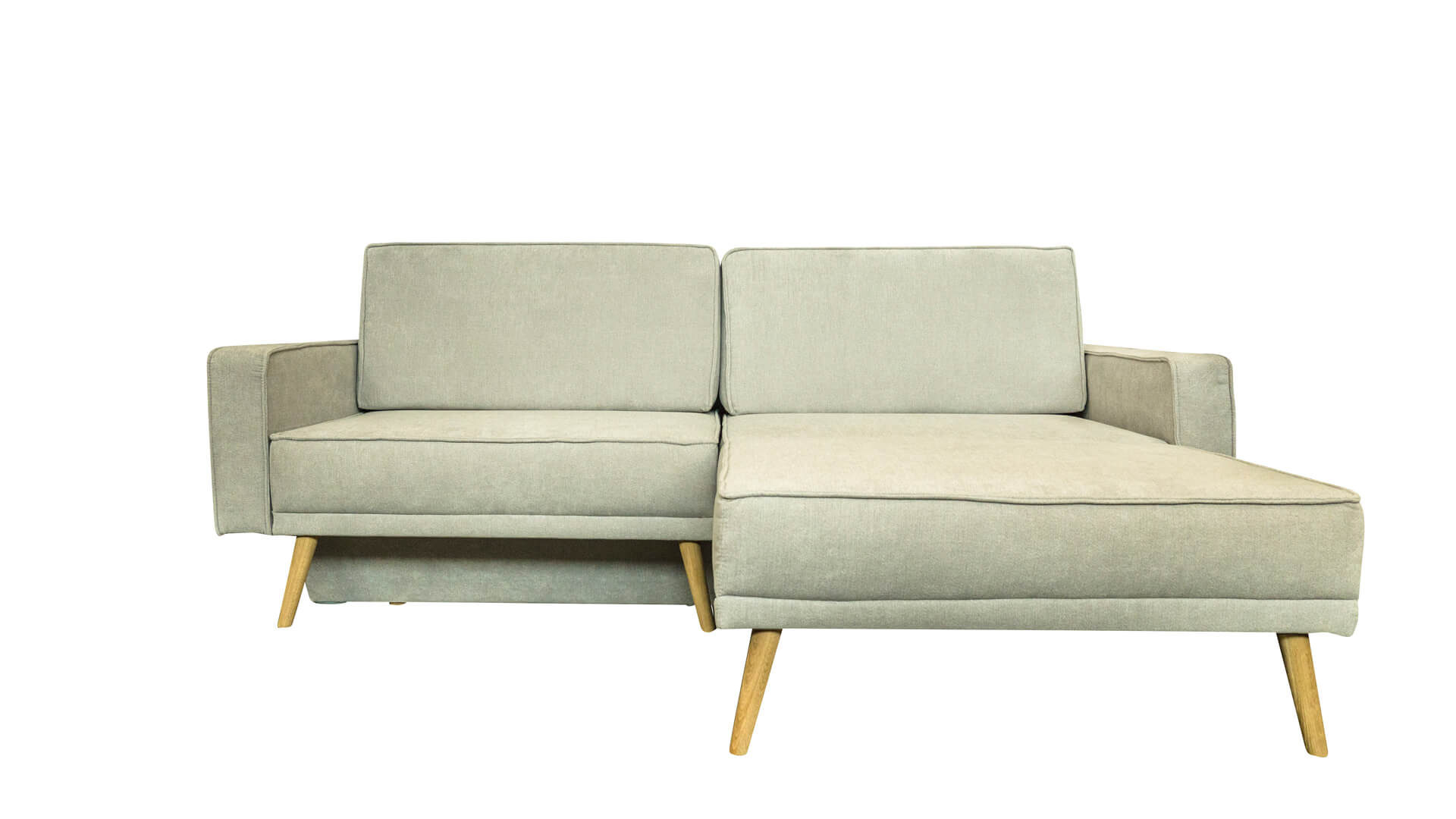 Skandinavisches Sofa Skandinavisches Sofa Schlaffunktion Review Home Co