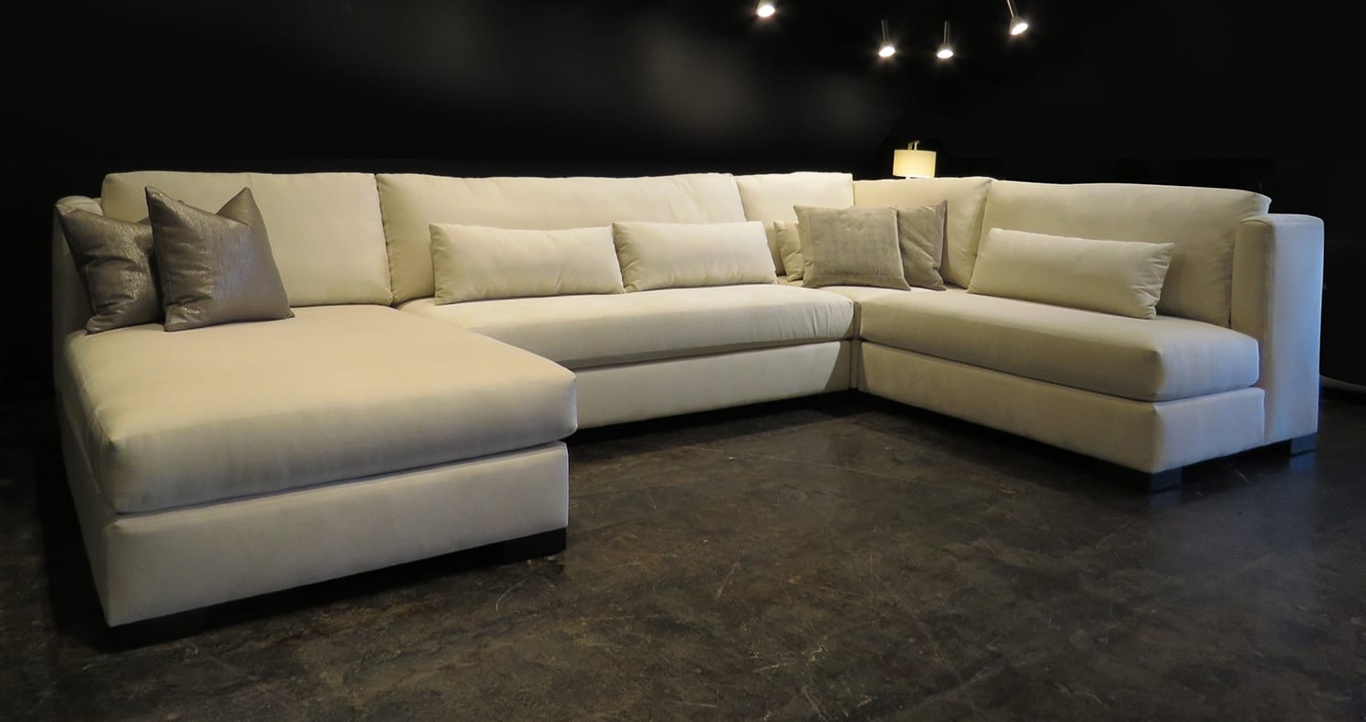Sofa Set Price Rate Dice Sectional Sofa Design Gallery
