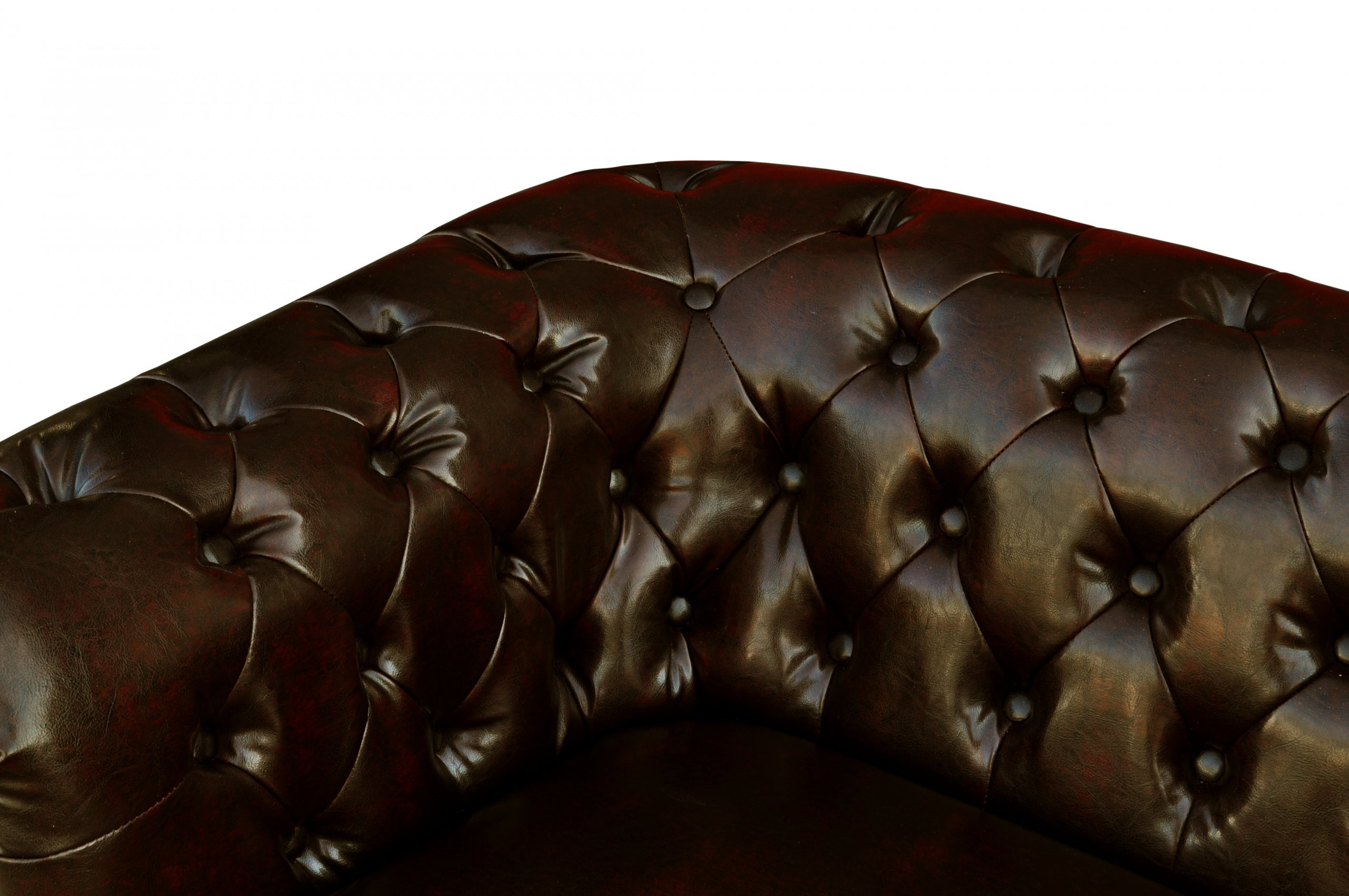 Chesterfield Sofa Mit Schlaffunktion Sofadirekt At Vienna International Furniture