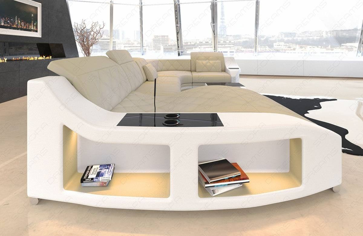 Interio Sofa Aktion Wohnlandschaft Chesterfield