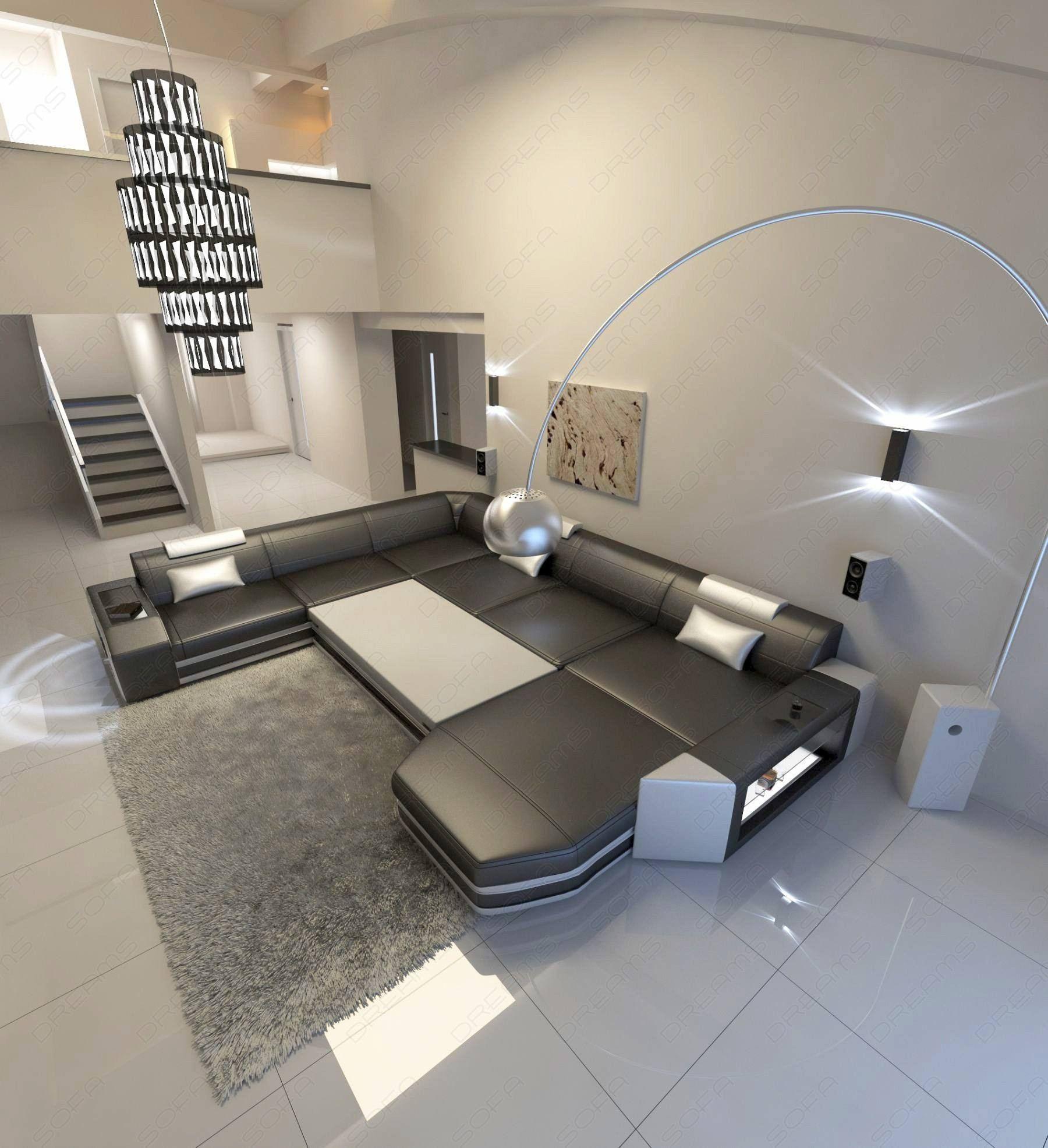Sofa Dreams Dallas Modern Sofas San Francisco 12 Hus Noorderpad De