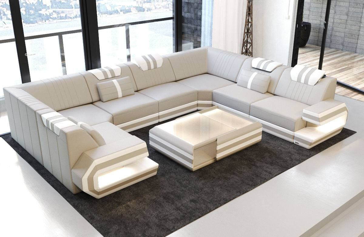 Sofa Dreams Outlet Sectional Sofas San Antonio Ador Store Ador Store