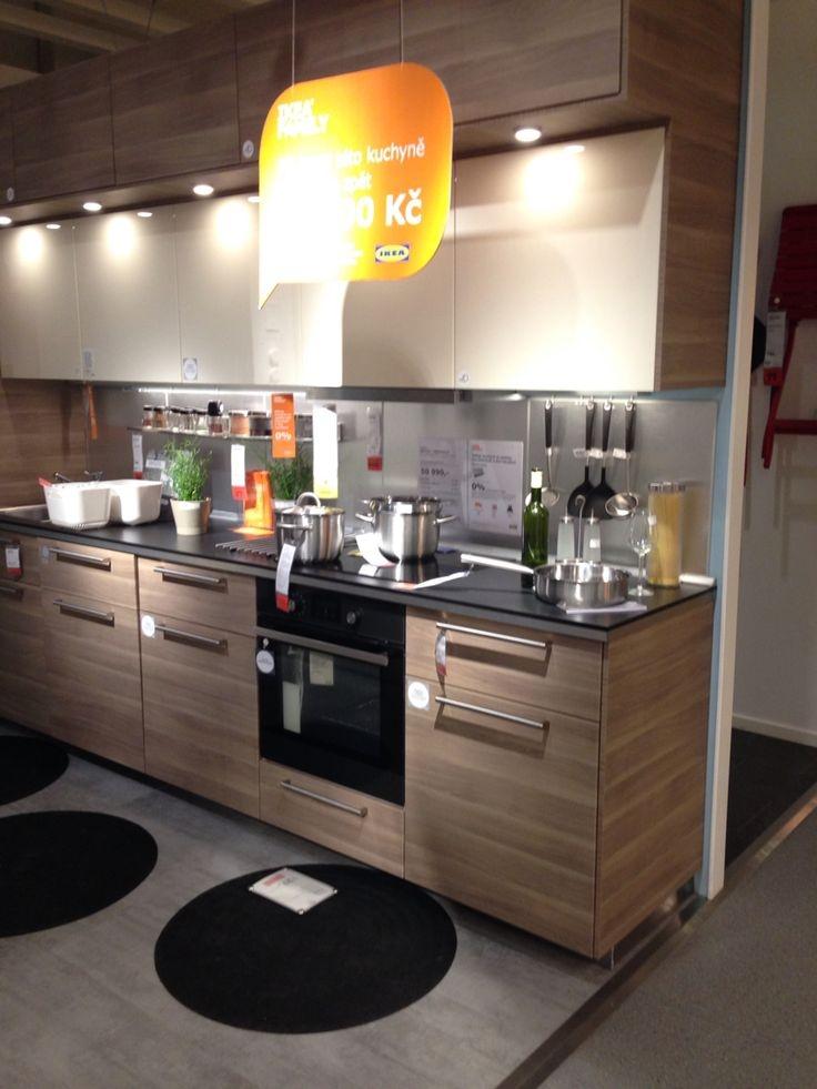 Concevoir sa cuisine en 3d gratuit coloriage salle de bains img 25994 cosmeticuprise - Concevoir sa cuisine en 3d gratuit ...