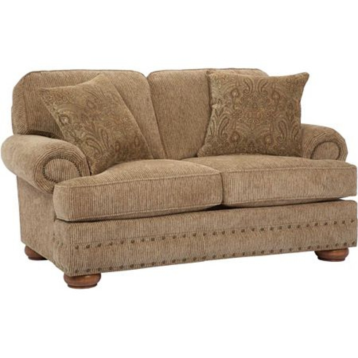 Couches And Sofas Give Yourself The Best Rest And Relaxation Soft