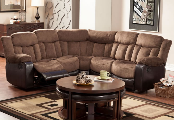 Cheap Sofas Under 100 Cheap Sectional Sofas Under 100 | Couch & Sofa Ideas