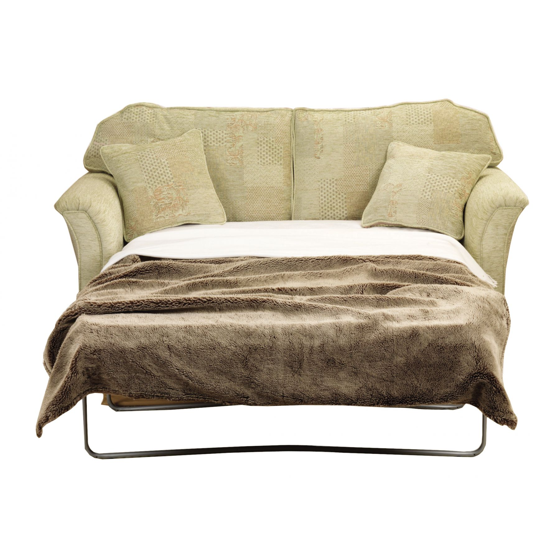 Loveseat Couch Convertible Loveseat Sofa Bed With Chaise Couch And Sofa