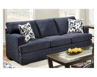 navy blue couches for sale - 28 images - sofa elegant navy ...