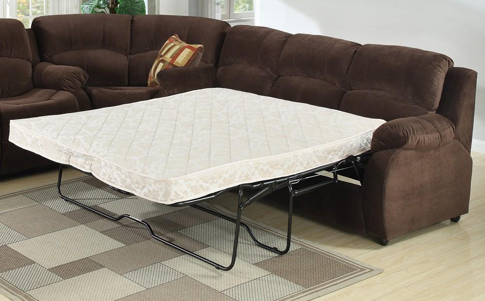 sleeper sofa sectional microfiber sectional sleeper sofa sears sectional sofa with sleeper sofa couch and sofa - Sleeper Sofa Sectional