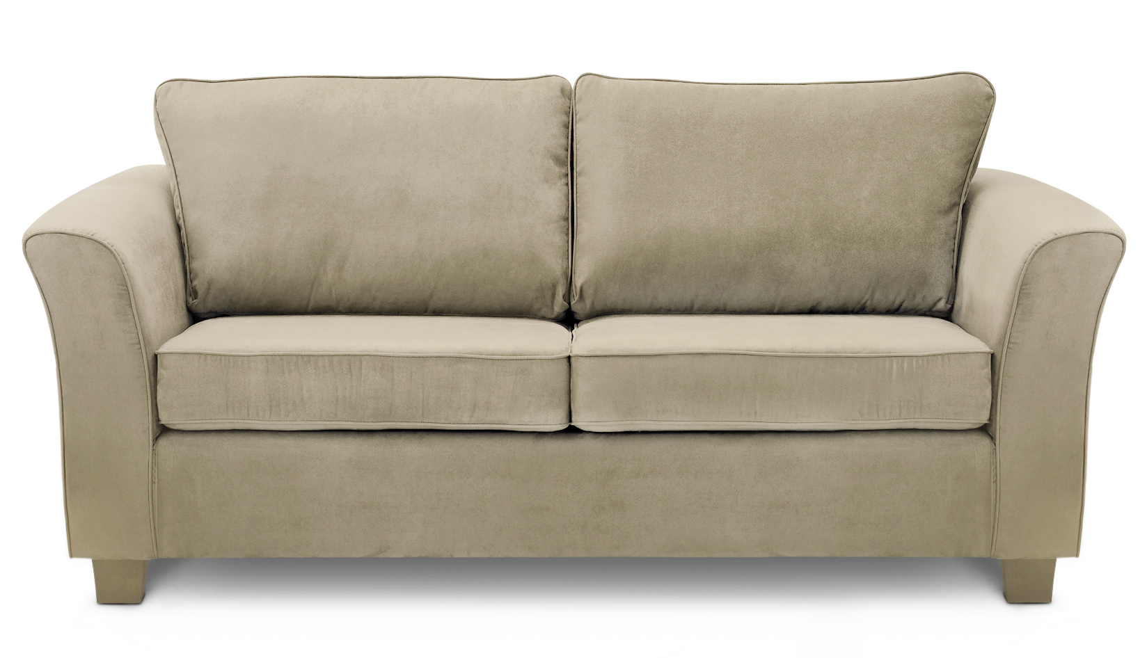 Sofa Set Discount Sale In Hyderabad Sofas On Sale Ikea Couch And Sofa Ideas Interior Design