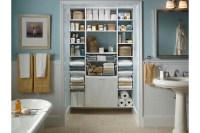 Creative Bathroom Vanity Ideas | Couch & Sofa Ideas ...