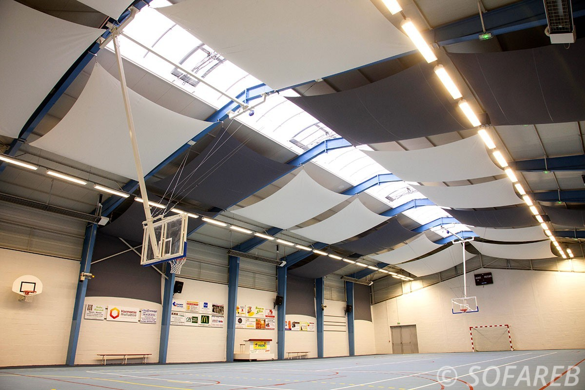 Decoration Salle De Musculation Simple With Decoration Salle De Sport