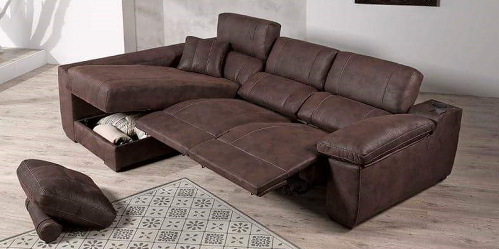 Sofa Outlet Alicante R4 Italiano Sofas Alicante Todo Sofa