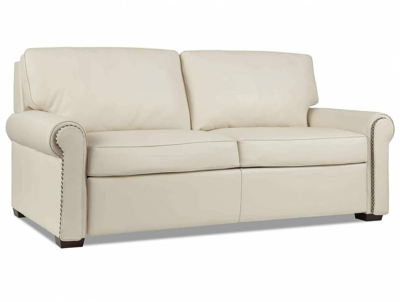 Comfortable Den Furniture Reese Sleeper Sofa Sofas And Chairs Of Minnesota
