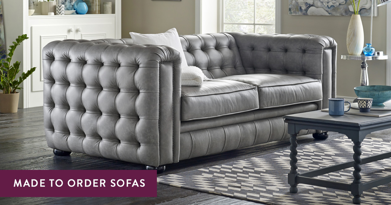 Made To Measure Sofas Manchester Made To Measure Sofas Handmade In The Uk Sofas By Saxon