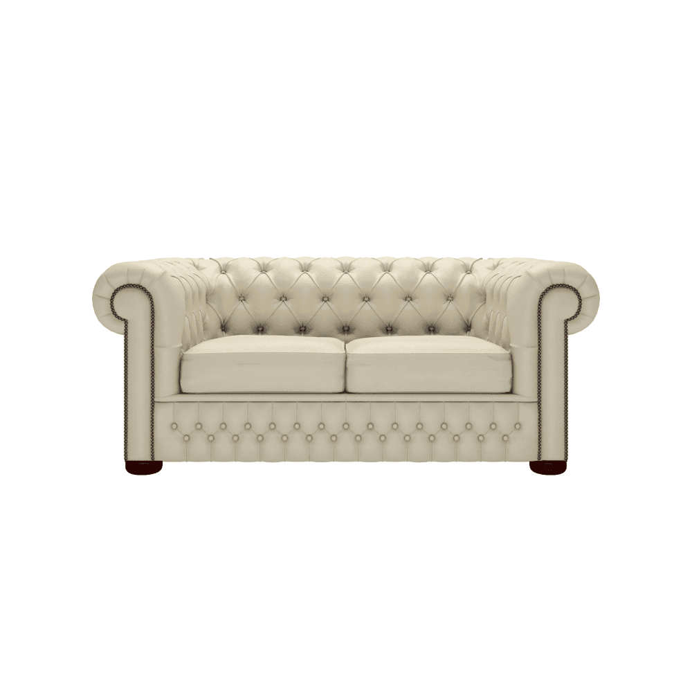 Sofa Bed Buy Chesterfield 2 Seater Sofa Bed