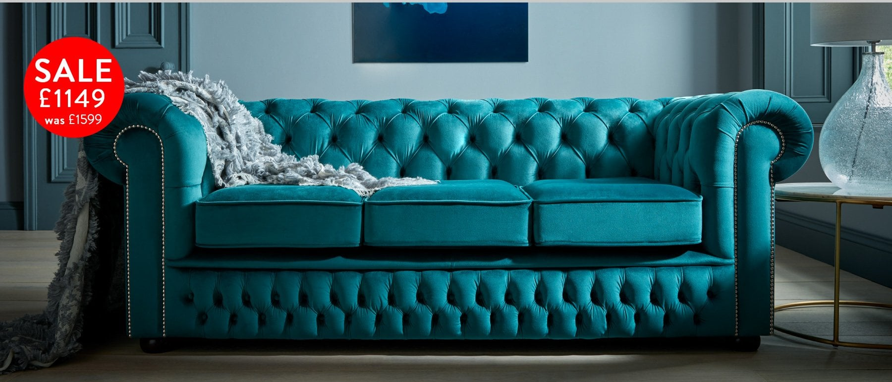 Chesterfield Sofa Online Uk Chesterfield Furniture Tufted Furniture Made In Britain Sofas