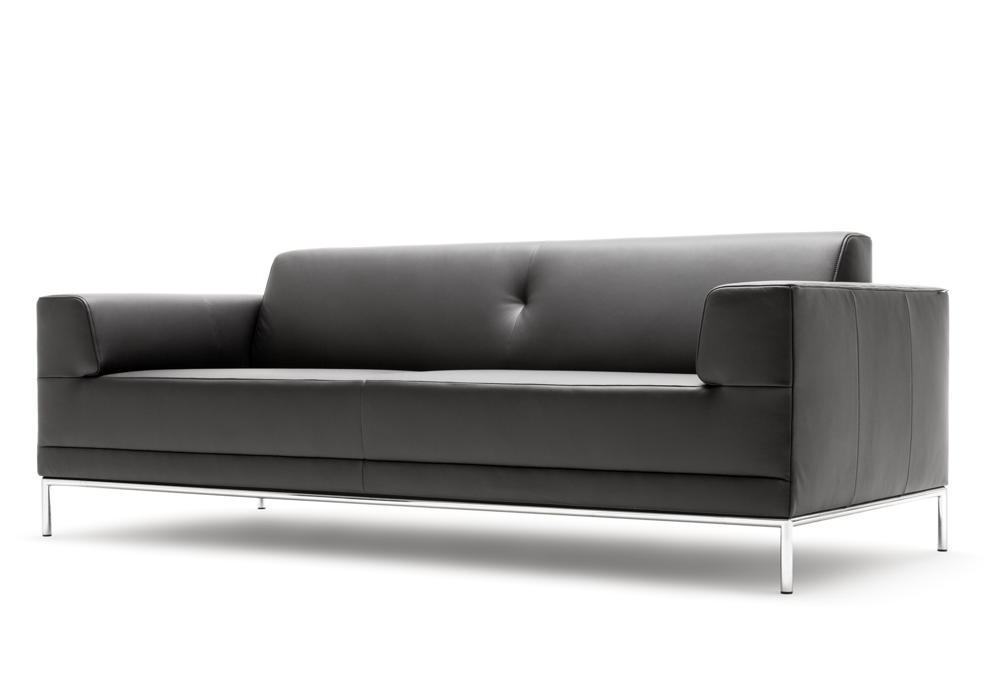 Rolf Benz Freistil Sessel Freistil 189 Von Rolf Benz Bei Sofas In Motion