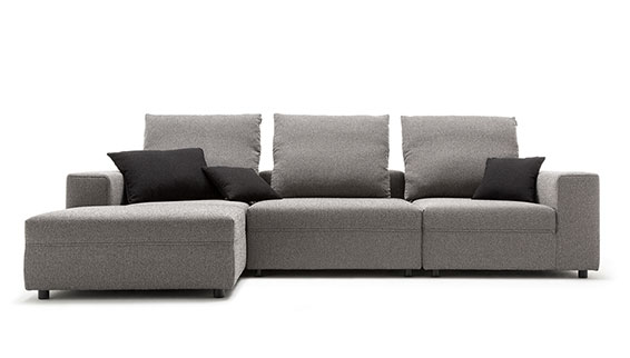 Freistil 184 Freistil Rolf Benz Bei Sofas In Motion