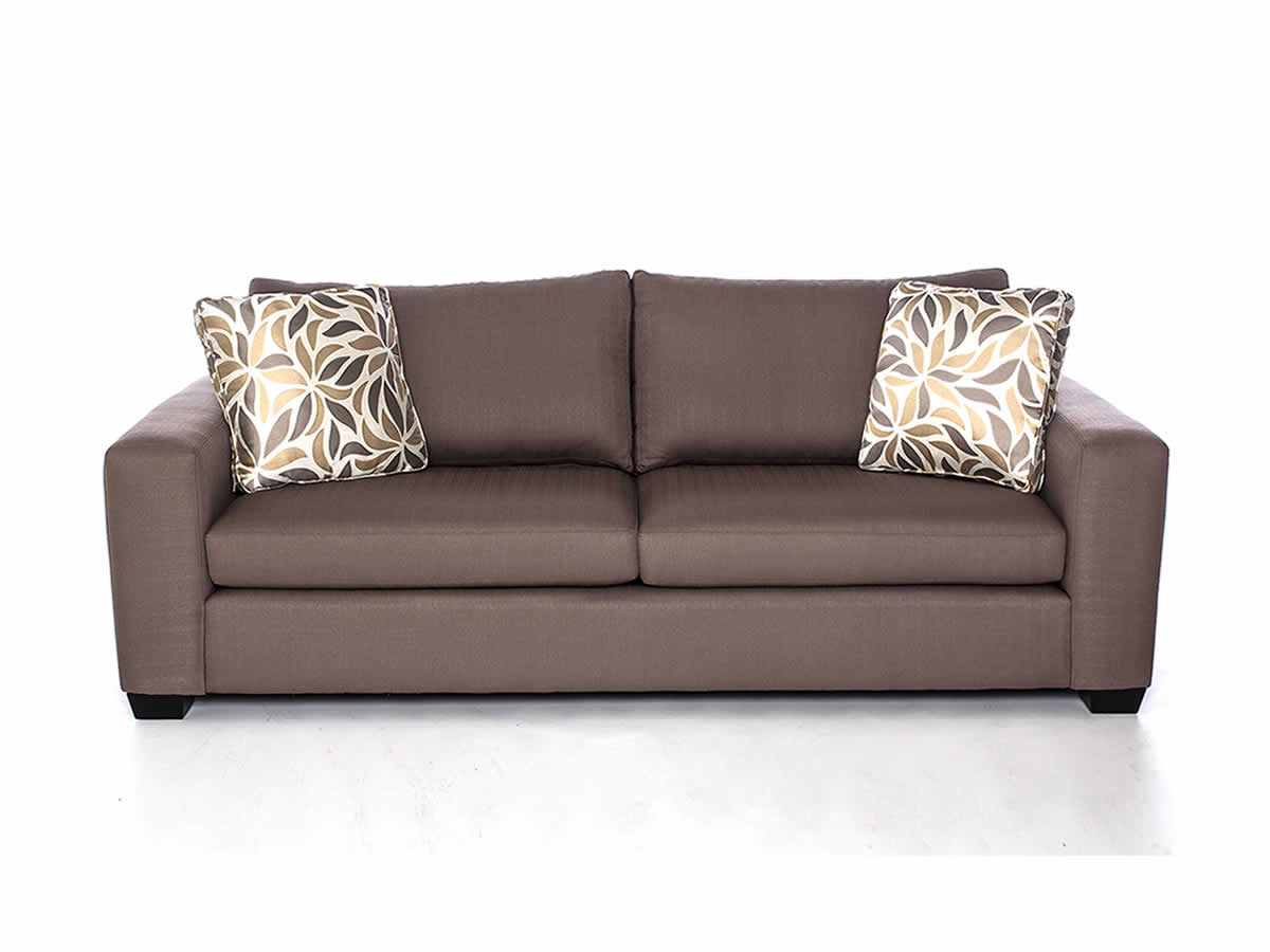 Connor Sofa Sofa So Good