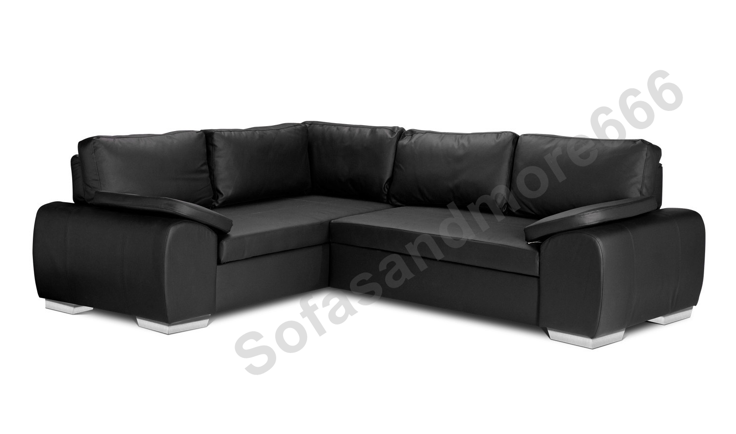Big Sofa Leder Rund Hukla Polstermbel Leder Perfect Great Himolla Sessel