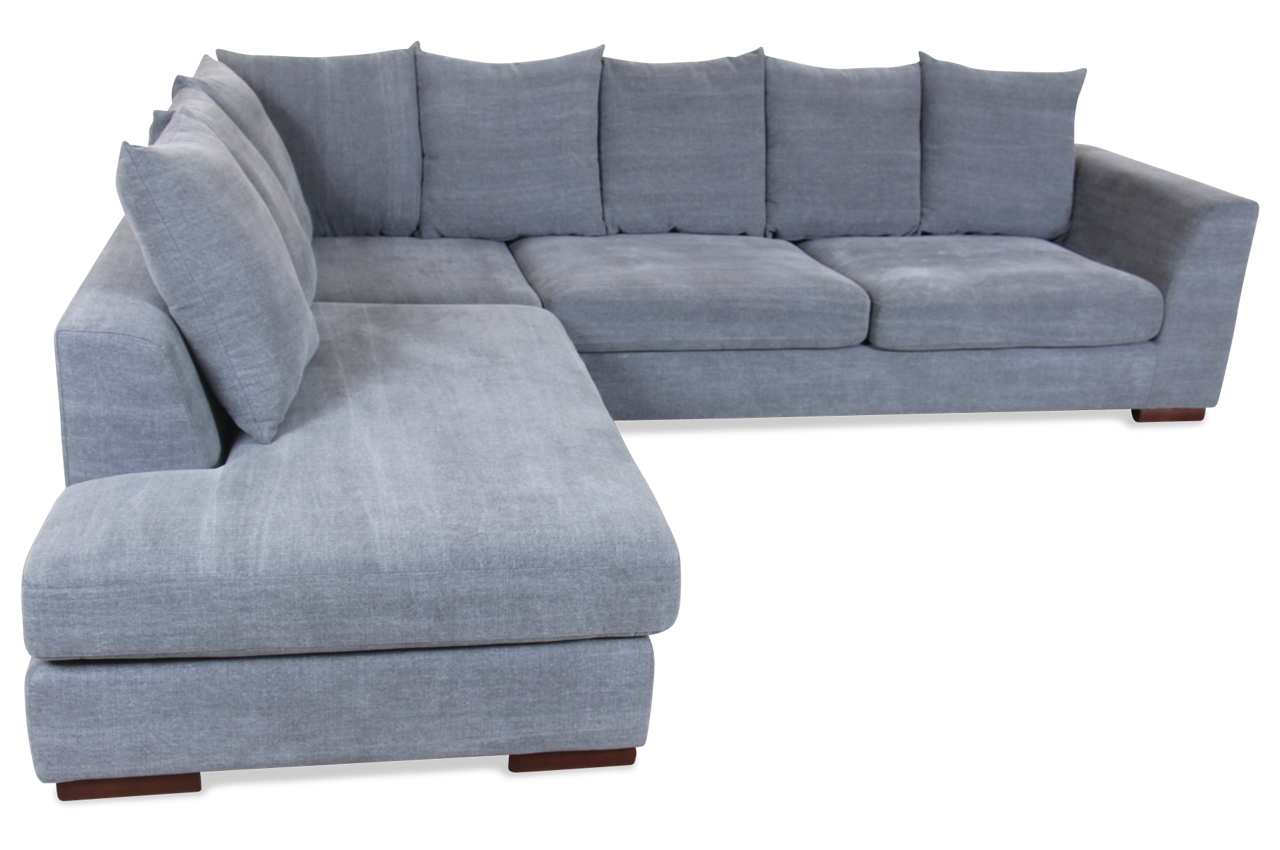 Big Sofa Rundecke Rundecke Sofa Rundecke Sofa Homeandgarden Sofa Sofort