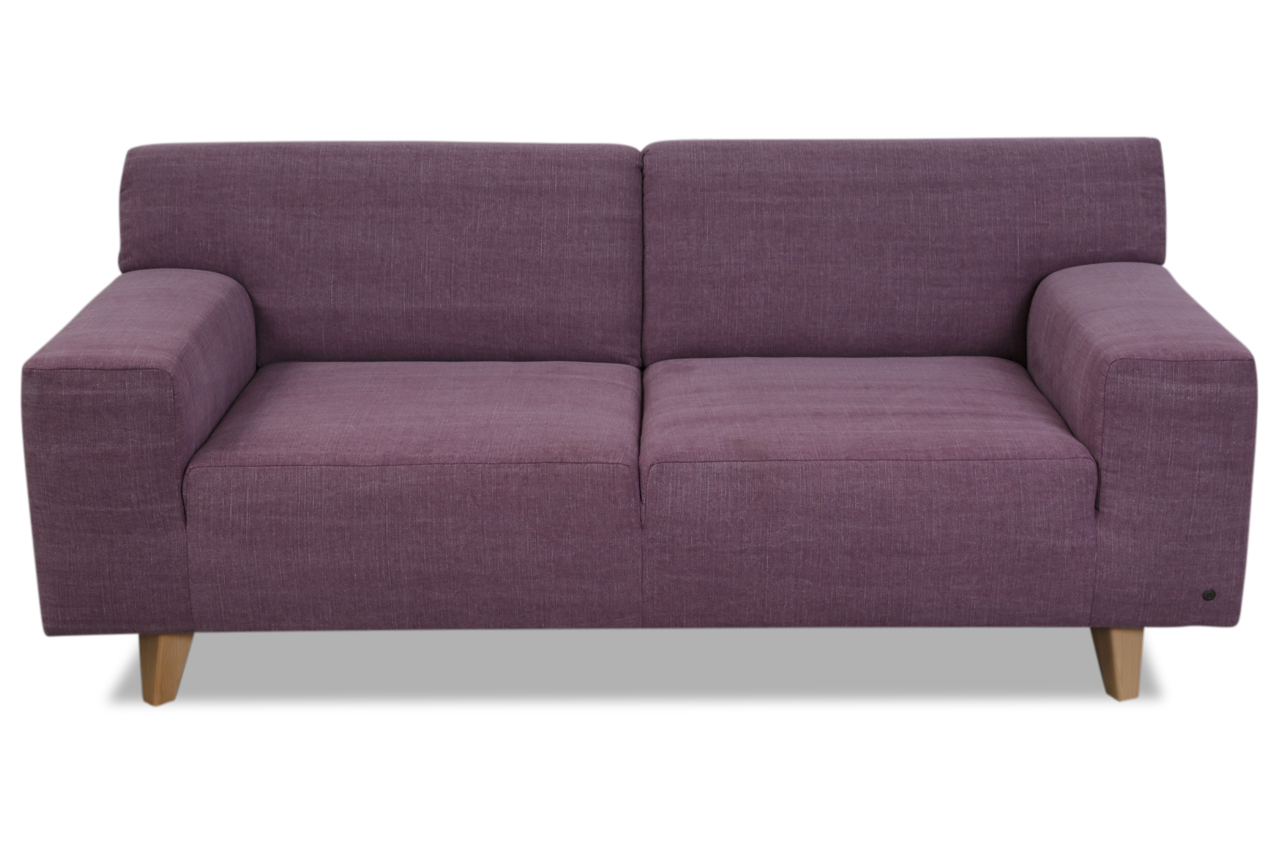 Big Sofa Big Cube Couch Tom Tailor Tom Tailor Big Sofa Big Cube Wahlweise