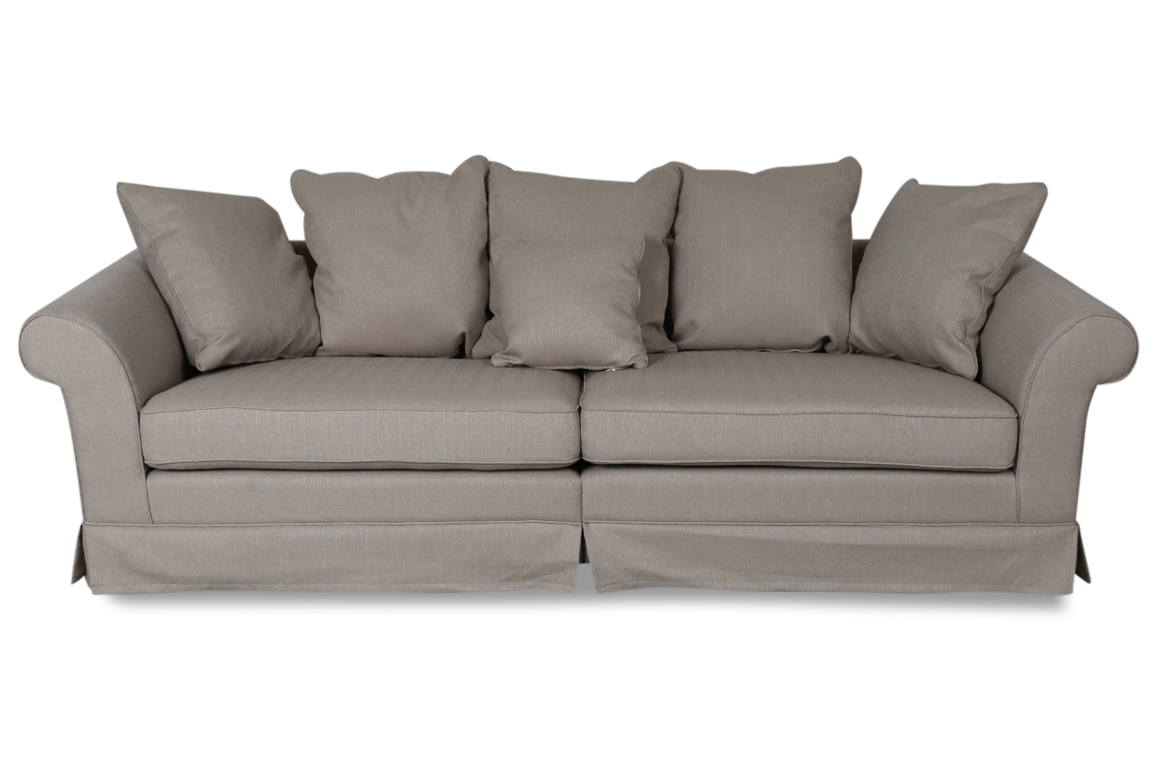 Home Affaire Big Sofa Big Sofa Microfaser Home Affaire Big Sofa Miguel Mit
