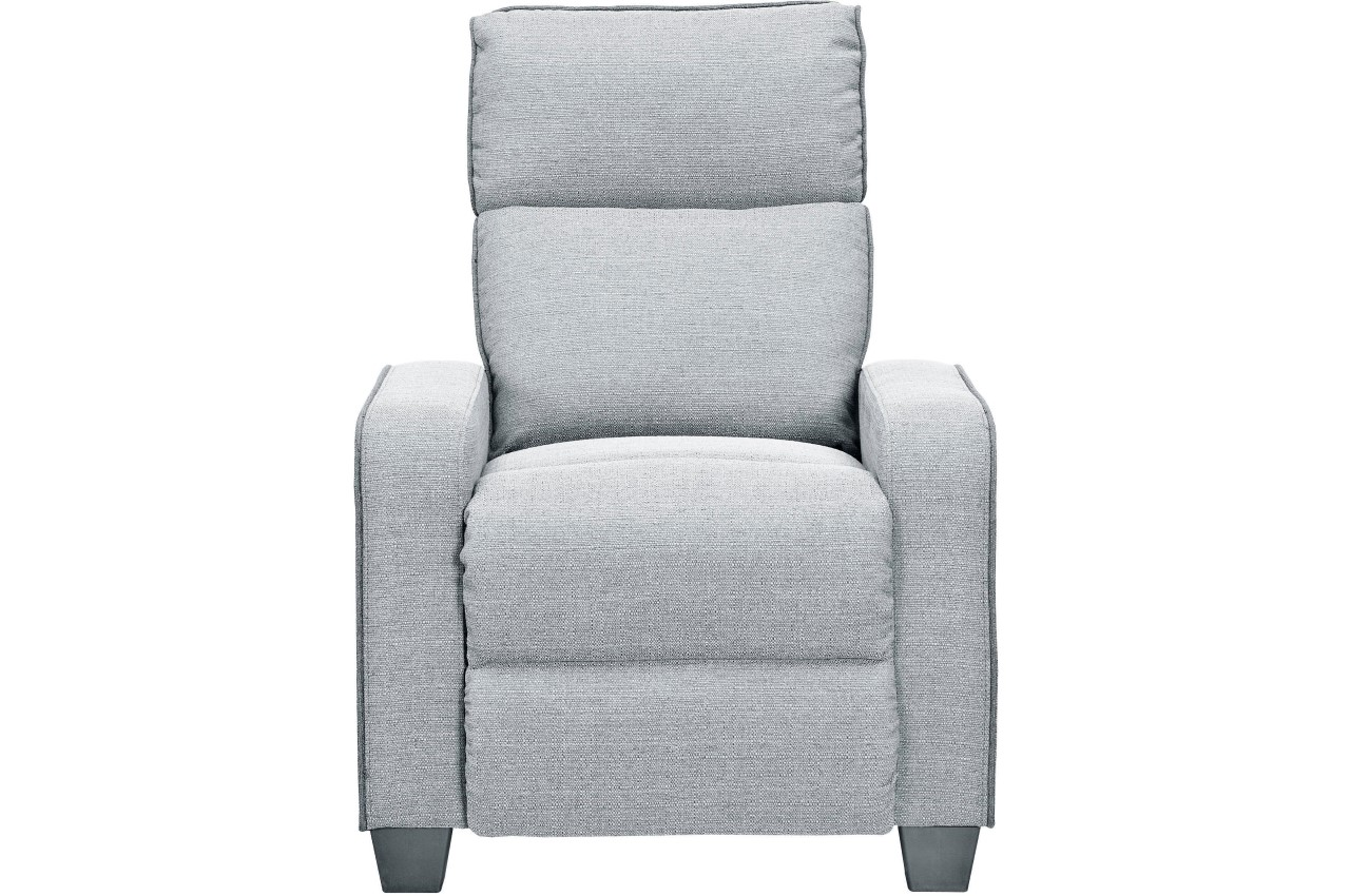 Sessel Lucas Atlantic Collection Sessel Levis Mit Relax Anthrazit