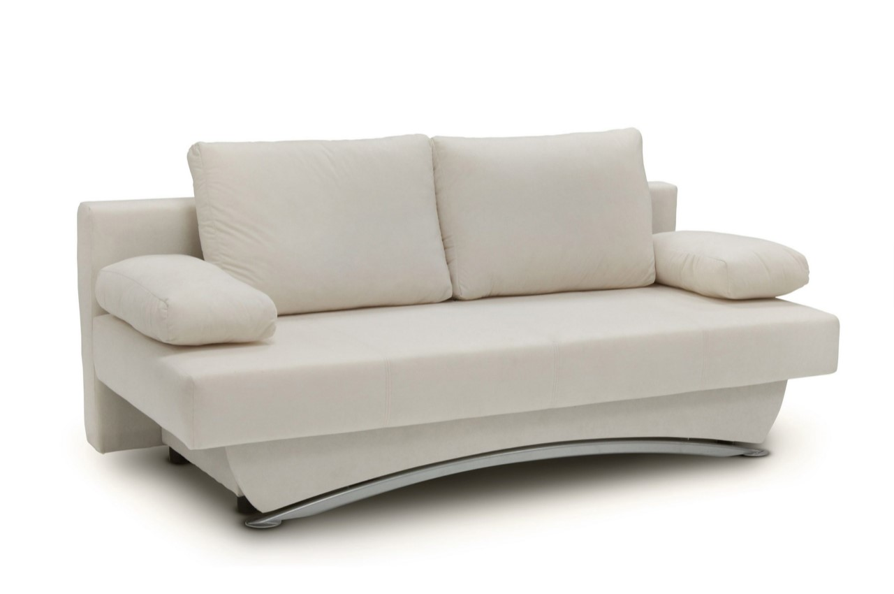 2er Schlafsofa Collection Ab 2er Sofa Nicky Mit Schlaffunktion Beige