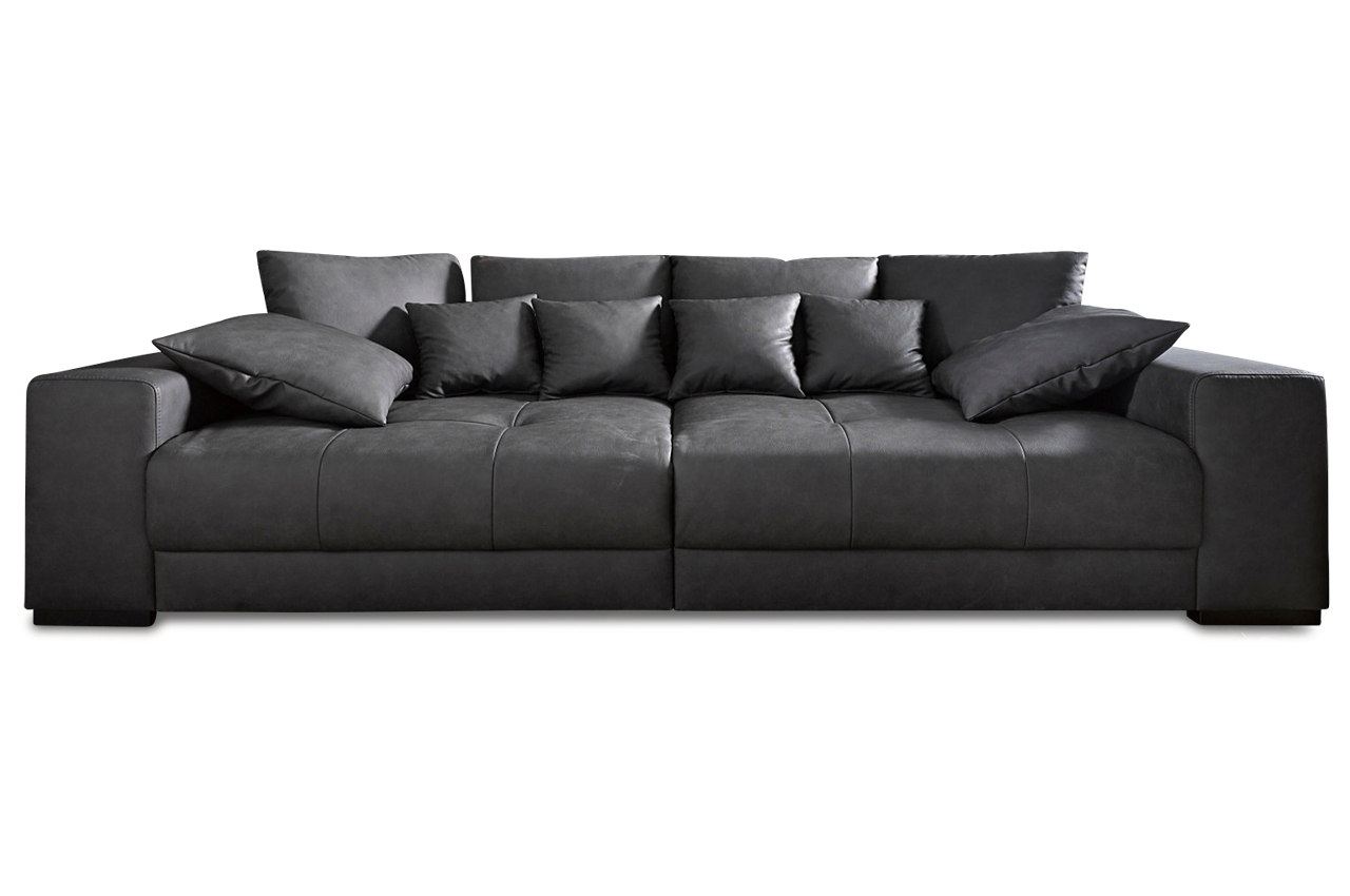 Big-sofa, Energieeffizienz: A Big Sofa Mit Boxspringunterfederung Sofa Ideas