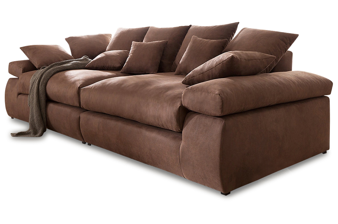 Big Sofa Kolonialstil Luxury Big Sofa Sissi Kolonialstil Xxl Mega Big Sofa Xxl Xxl Big Sofa Miami Megasofa Mit Beleuchtung