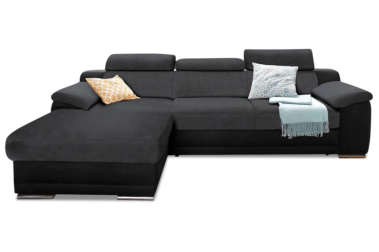 Bettsofa Xenia Couch Ebay
