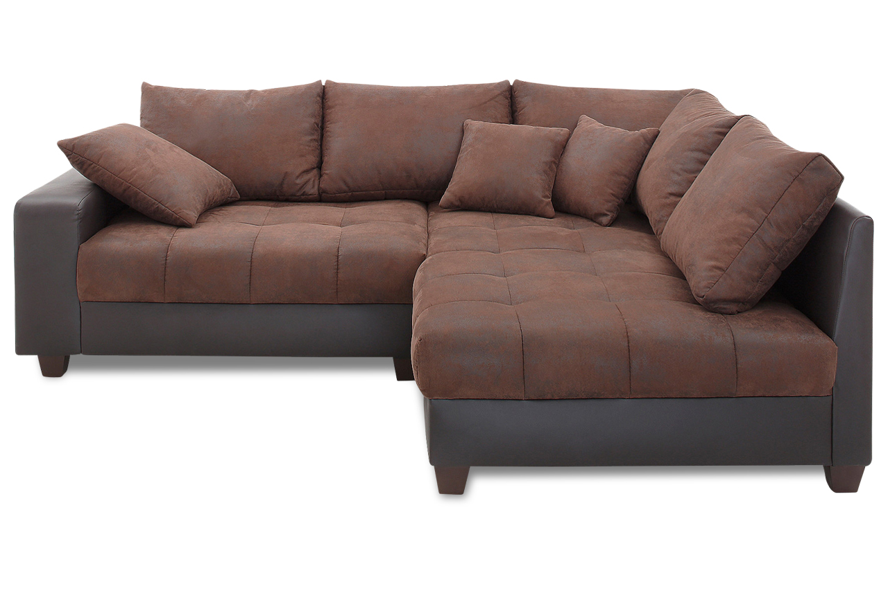 Big Sofa Kolonialstil Luxury Big Sofa Sissi Kolonialstil Xxl Mega Big Sofa Echtleder Big Sofa Echtleder Bestseller Shop F R