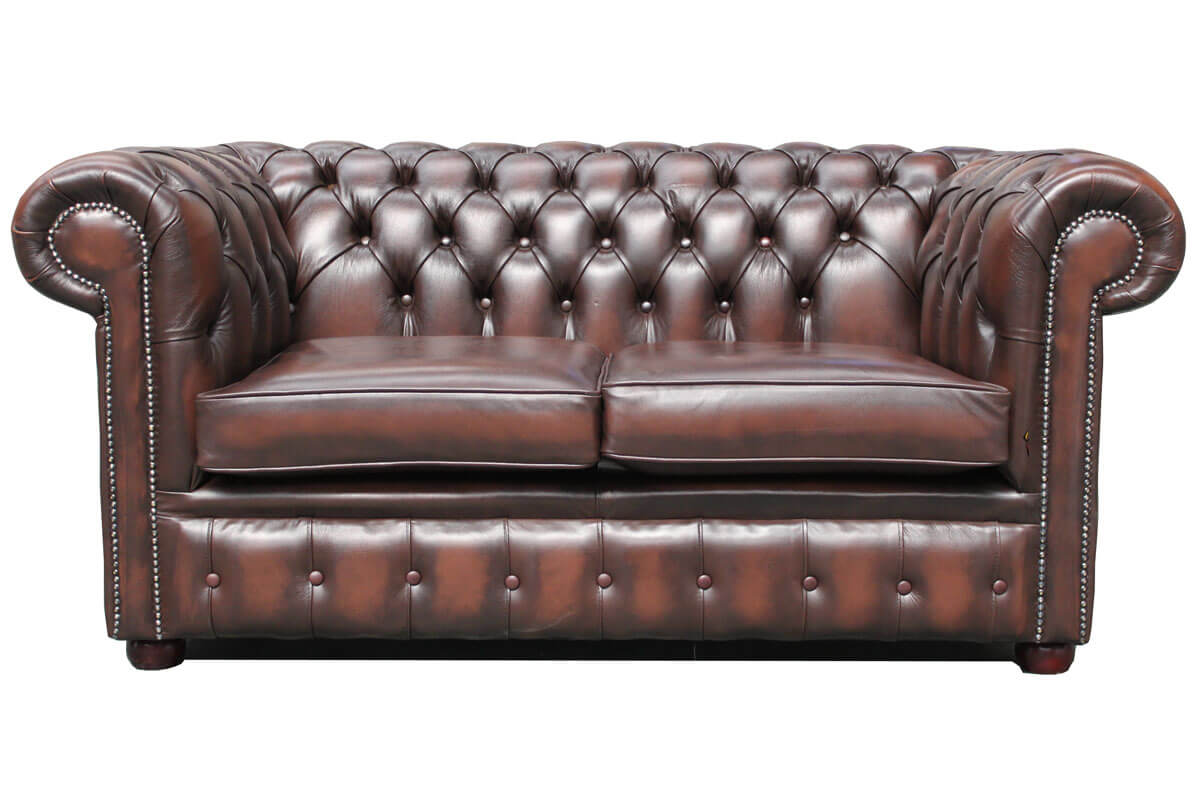 Sofa Set Design In Raipur Product Sofa In India Sofa Manufacturers In India Sofa