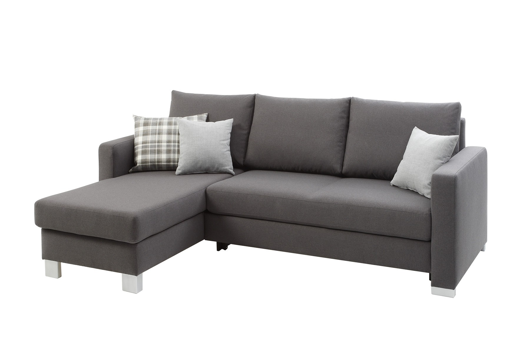 Billiges Ecksofa Billiges Sofa Kaufen