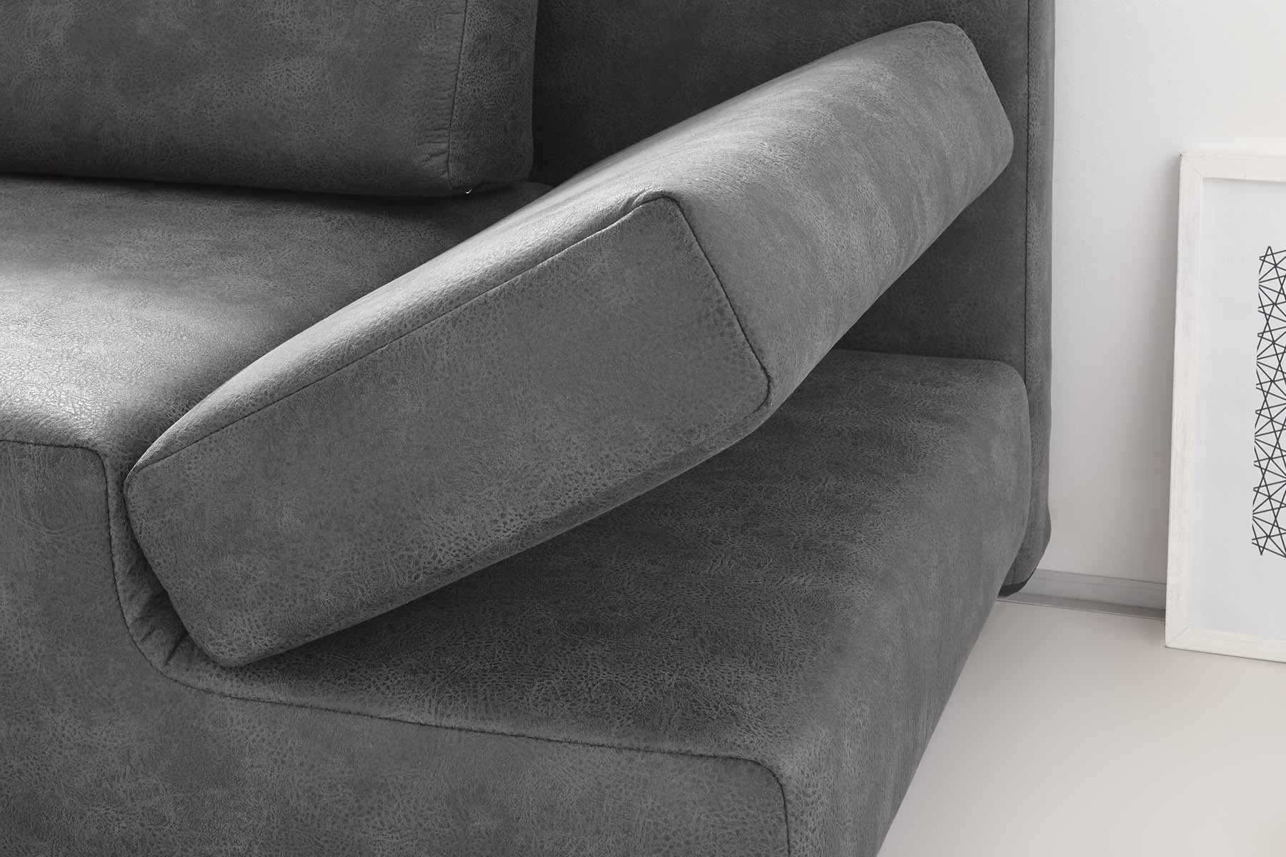 Relaxsofa Mit Motor Relaxsofa Mit Gallery Of Affordable Himolla Trapez Sofa Heimkino